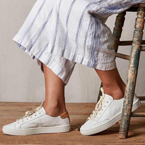 Soludos Shoes | Soludos Ibiza Platform